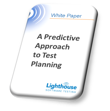 A Predictive Approach to Test Planning.jpg